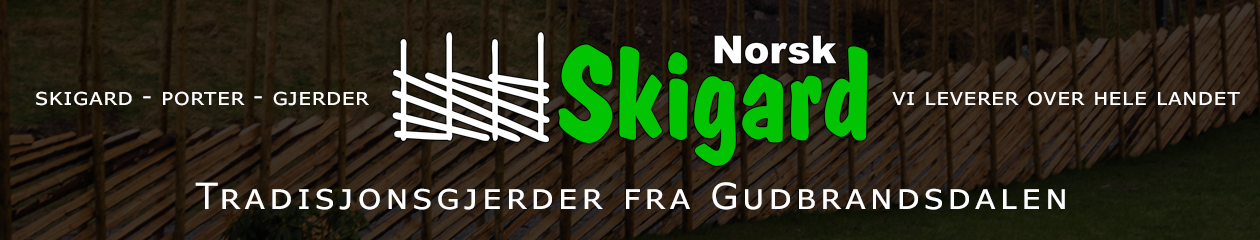 Norsk Skigard AS